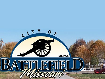 Battlefield Missouri
