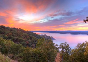 Branson, MO Homes For Sale