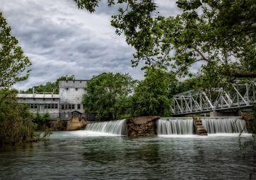 Ozark, MO Homes For Sale