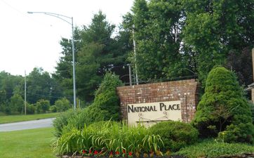 Photo of National Place