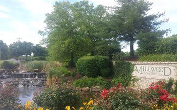 Photo of Millwood