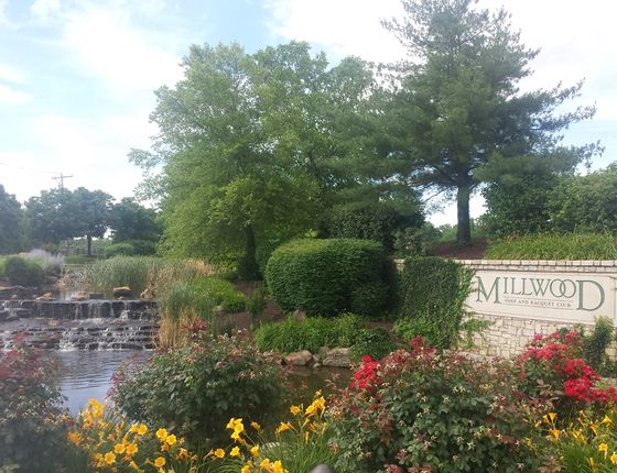 Photo 1 of Millwood