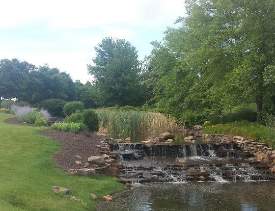 Photo 2 of Millwood