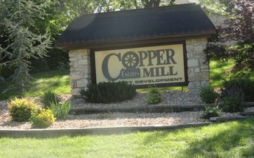 Photo of Copper Mill