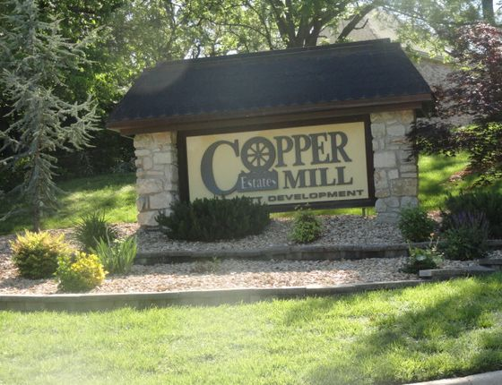 Photo 1 of Copper Mill