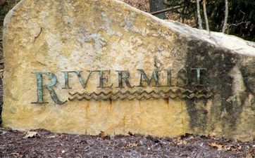 Photo of Rivermist