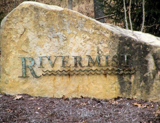 Photo 1 of Rivermist