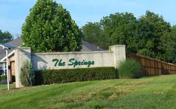 Photo of The Springs