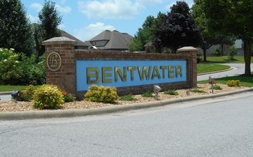 Photo of Bentwater