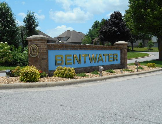 Photo 1 of Bentwater
