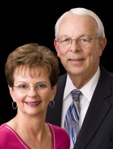 Jerry & Judith Vaughan's Photo