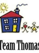 Photo of Team Randy Thomas