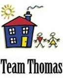 Team Randy Thomas's Photo
