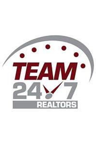 Team 24-7's Photo