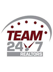 Team 24-7