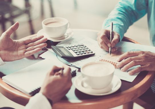 Calculator / Tools