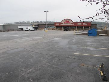 416 South Busines 65 Branson, MO 65616 - Image