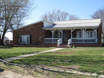 1014 Oldfield Road Oldfield, MO 65720 - Image 1
