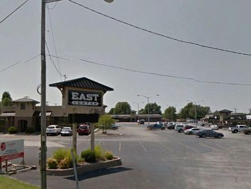 304 East Jackson Street 5-E, 3-B, 3-A & 2-E Willard, MO 65781 - Image 1