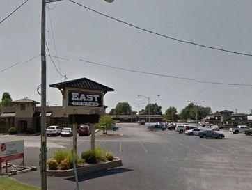 306 East Jackson Street 5-E Willard, MO 65781 - Image 1