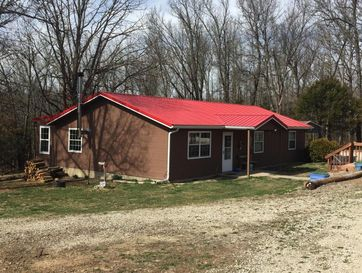 1356 State Highway 32 Long Lane, MO 65590 - Image 1