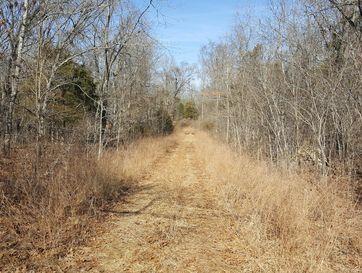 (A) Mccord Bend Road Galena, MO 65656 - Image 1