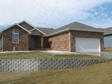 831 Red Rock Willard, MO 65781 - Image 1