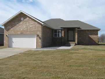 829 Red Rock Willard, MO 65781 - Image 1