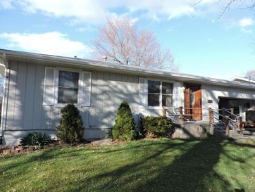 2941 East Lombard Springfield, MO 65802 - Image 1