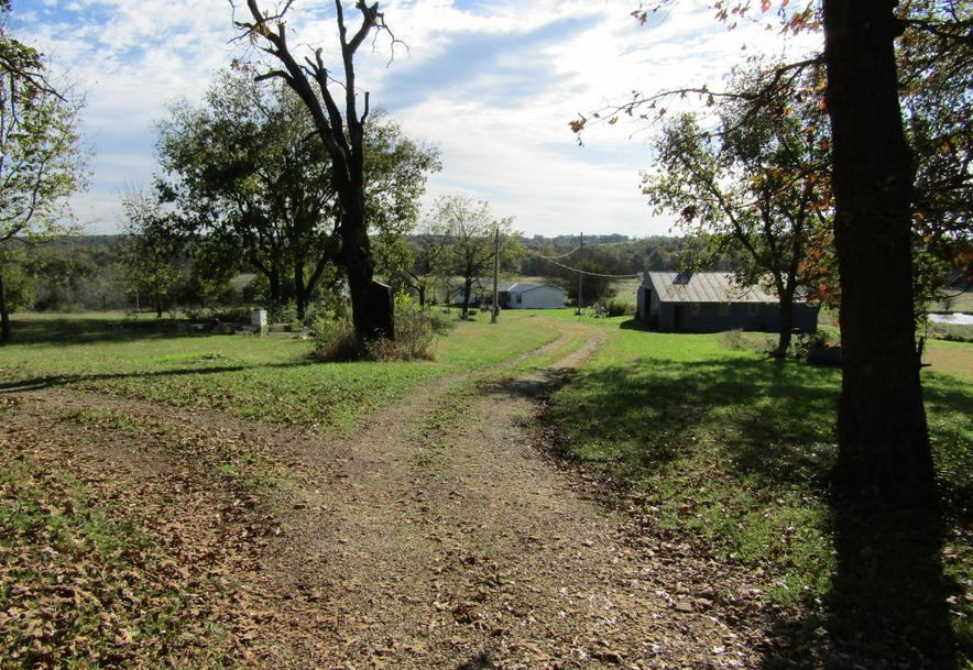 1870 East 339th Polk, MO 65727 - Photo 1