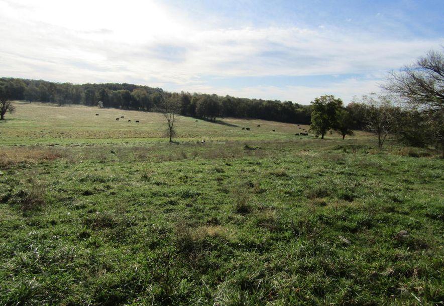 1870 East 339th Polk, MO 65727 - Photo 12