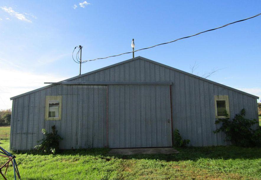 1870 East 339th Polk, MO 65727 - Photo 16