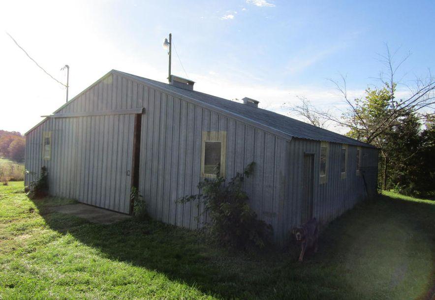 1870 East 339th Polk, MO 65727 - Photo 17
