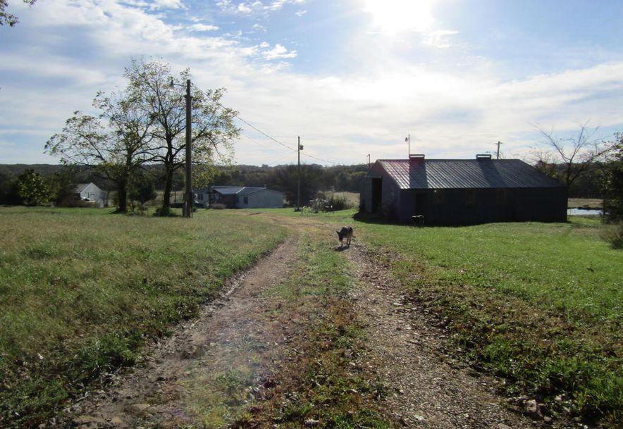 1870 East 339th Polk, MO 65727 - Photo 19