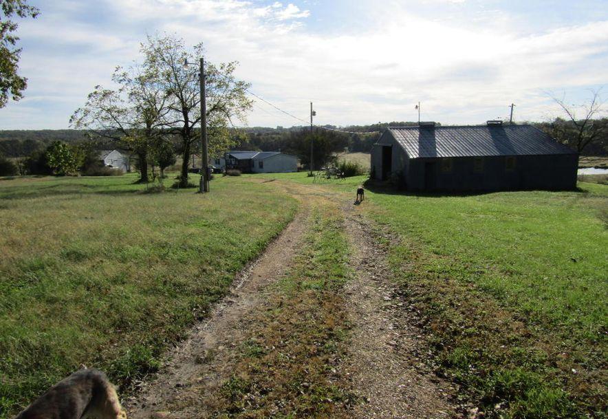 1870 East 339th Polk, MO 65727 - Photo 20