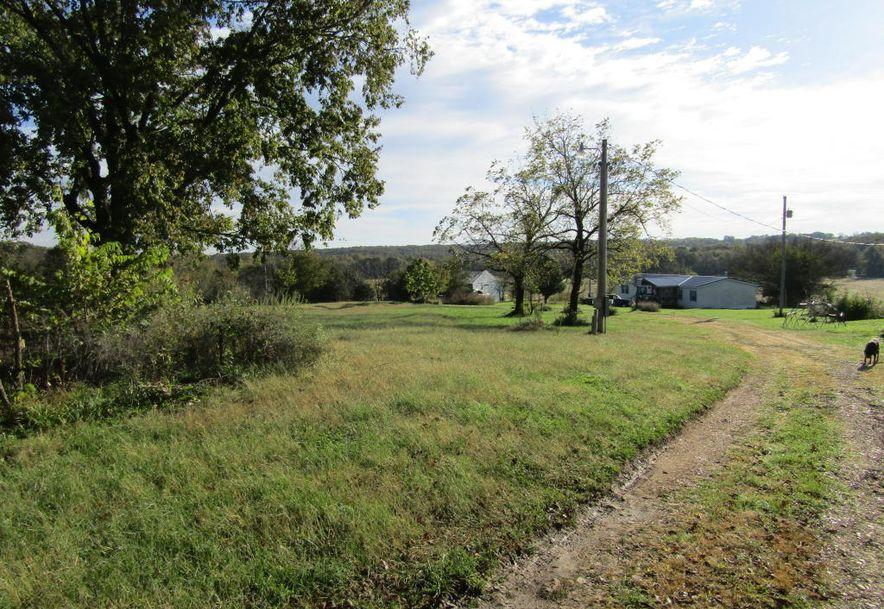 1870 East 339th Polk, MO 65727 - Photo 21