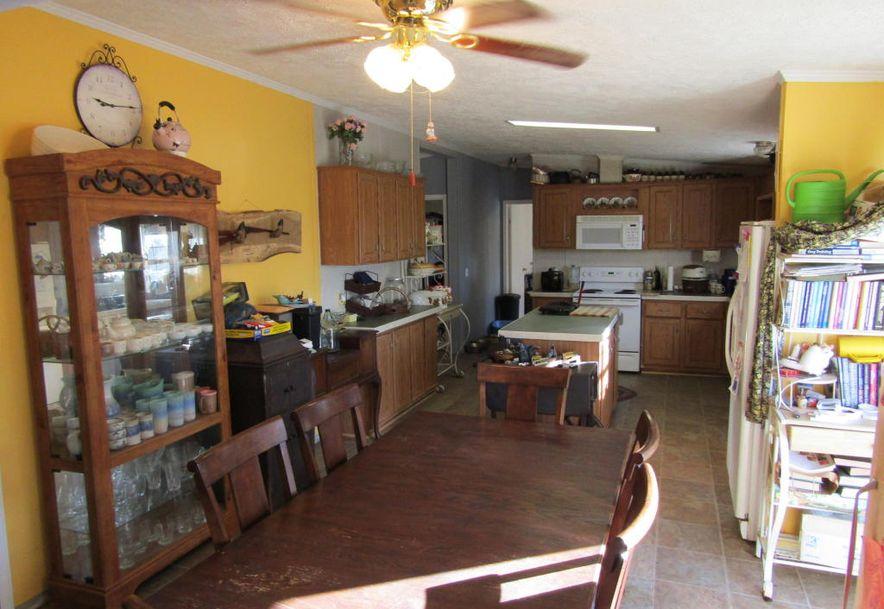 1870 East 339th Polk, MO 65727 - Photo 27