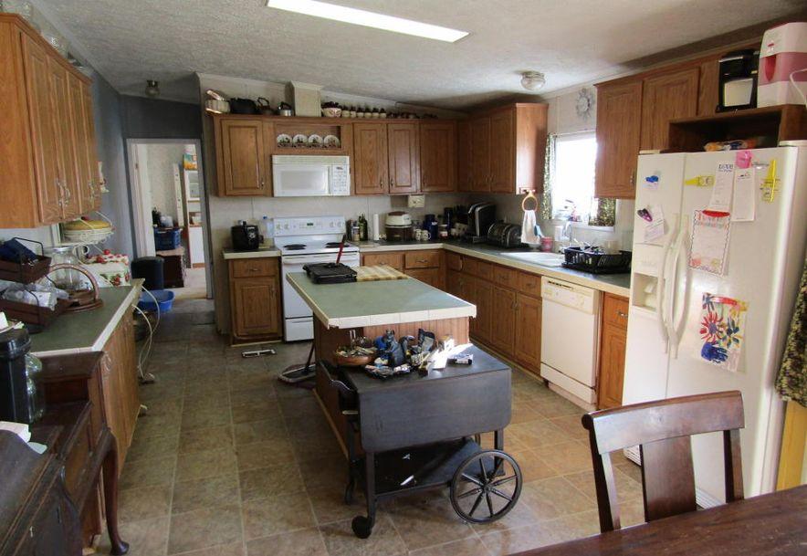 1870 East 339th Polk, MO 65727 - Photo 28