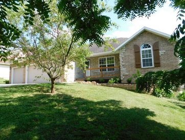 3804 West Maplewood Street Springfield, MO 65807 - Image 1