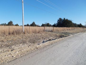 Tbd Cumberland Elkland, MO 65644 - Image 1