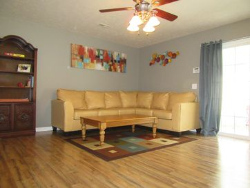 3061 Bluebird Road Merriam Woods, MO 65740 - Image 1