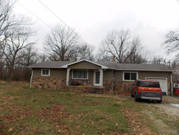 1945 East 564th Road Pleasant Hope, MO 65725 - Image 1