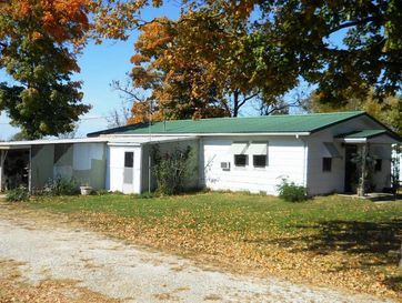 409 Western Street Marionville, MO 65705 - Image 1