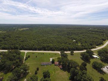 0 North Richland Road Morrisville, MO 65710 - Image 1