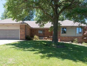 5109 South Charleston Avenue Springfield, MO 65804 - Image 1