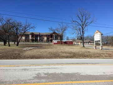 2623 State Highway 248 Branson, MO 65616 - Image 1