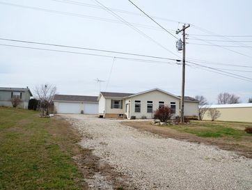 0 Rt 72 B2799 Wheatland, MO 65779 - Image 1