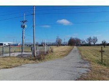 3002 Grand Avenue Carthage, MO 64836 - Image