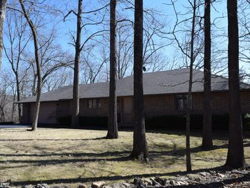 25075 Stallion Bluff Road Shell Knob, MO 65747 - Image 1