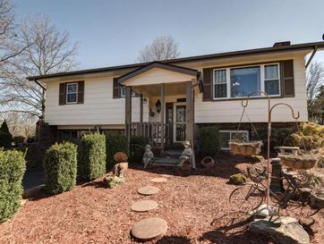 2838 State Hwy Jj Sparta, MO 65753 - Image 1
